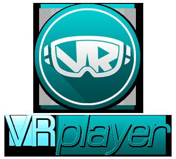 vr-player